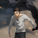 Shingeki no Kyojin would have a new anime with another ending thanks to unhappy fans | EarthGamer