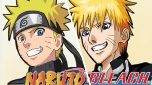 Naruto would look like this in Jujutsu Kaisen, Bleach, One Piece and other anime | EarthGamer