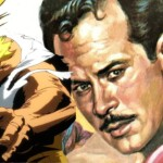 Someone turned Pedro Infante into one of the characters in My Hero Academia in an unusual fanart | Spaghetti Code