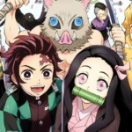 Funimation reveals when will be the date to see the new arc of Kimetsu no Yaiba | Spaghetti Code