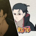 This is how Eren from Shingeki no Kyojin would look in Naruto, Bleach and other anime | EarthGamer