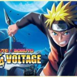 The game that all Naruto fans should play on mobile