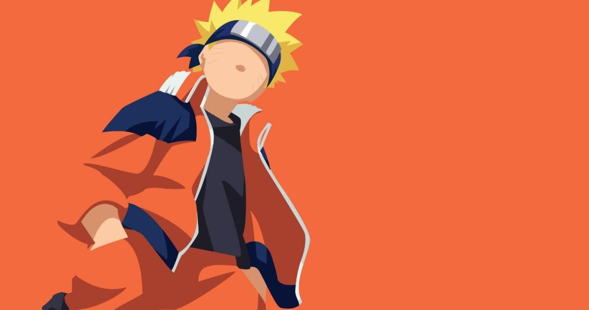 1628696346 The best Naruto wallpapers for your mobile