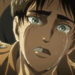 Attack on Titan: The 6 Moments We Really Hate Villains