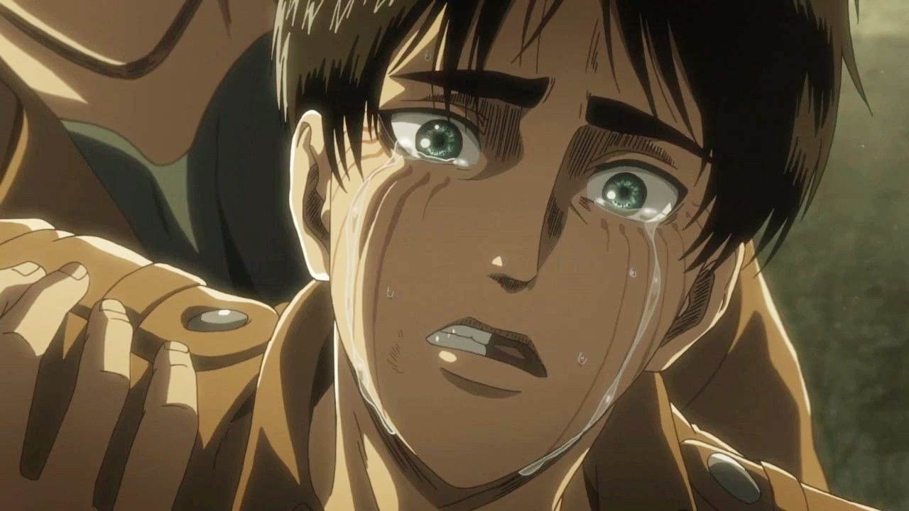 1628813233 Attack on Titan The 6 Moments We Really Hate Villains