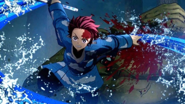 1628900697 467 Demon Slayer Season 2 could last up to six months