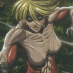 Japanese Theme Forest to Collaborate with Shingeki no Kyojin to Present Anime-Inspired Attractions | Spaghetti Code