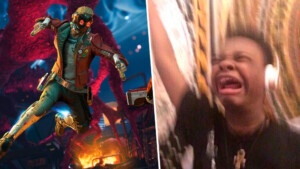 Guardians of the Galaxy will not only have music that your dad listened to, but also original songs | EarthGamer