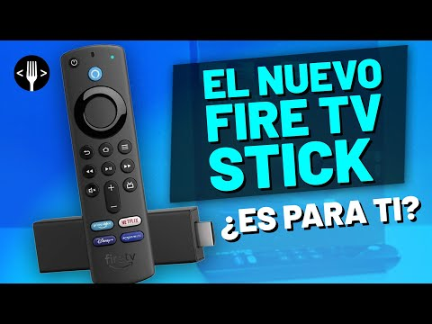 Amazon Fire TV Stick with Alexa: Is it worth it? | Review
