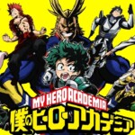 Where to watch My Hero Academia online? Better free and paid options