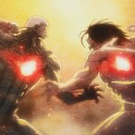 Attack On Titan: 5 Characters Who Got More Likeable Over Time (& 5 Who Didn't)