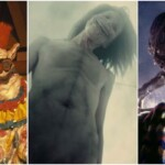 Attack on Titan: 10 Movie Monsters That Are Scarier Than Titans