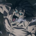 Attack on Titan will return next year and will have an animated special   LevelUp