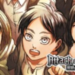 Attack on titan, season 4 part 2: premiere will be in 2022, as confirmed by NHK