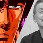 Big Loss for Anime: Slam Dunk and Fist of the North Star Animator Dies | EarthGamer