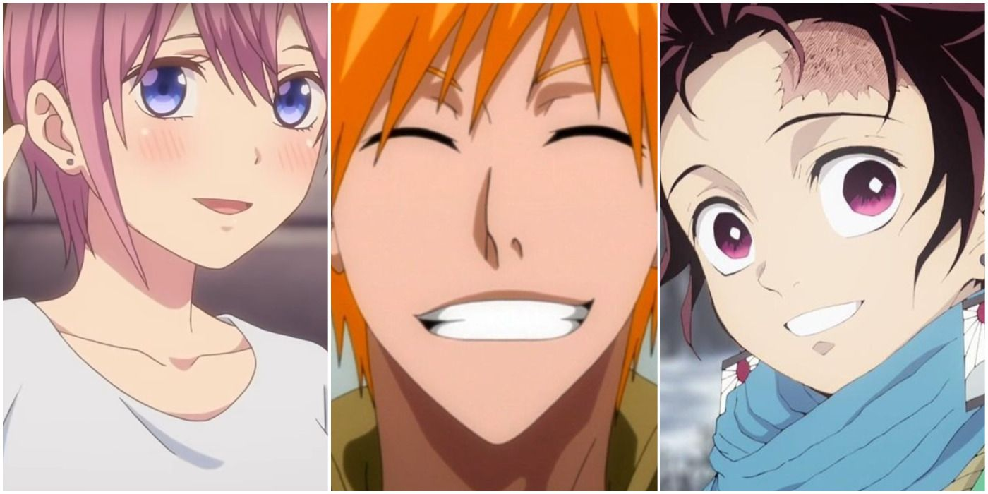 Bleach: 10 anime characters Ichigo would be friends with
