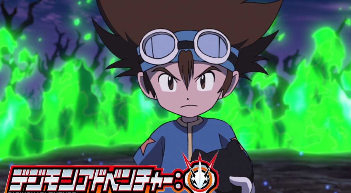 Digimon adventure 2020 chapter 63 reveal first images of the