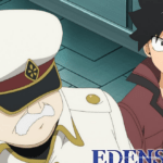 Edens zero, chapter 19 online sub Spanish: when and where to see the new episode of the popular anime?
