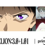 Evangelion on Amazon Prime: What Rebuild is About and How It Joins the 1995 Anime