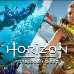 Horizon Forbidden West officially delayed to 2022; new date and official statement - MeriStation
