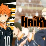 How many seasons of Haikyuu are there and in what order to watch them?