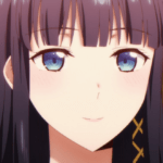 Mahouka koukou no yuutousei, chapter 6 online sub spanish: how, when and where to see the new episode of the anime?