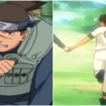 Naruto: 10 things you didn't know about Iruka