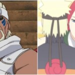 Naruto: Ranking of the 10 most sympathetic characters introduced in Shippuden