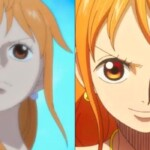 One Piece: 10 times Nami deserved more respect (but went unnoticed)