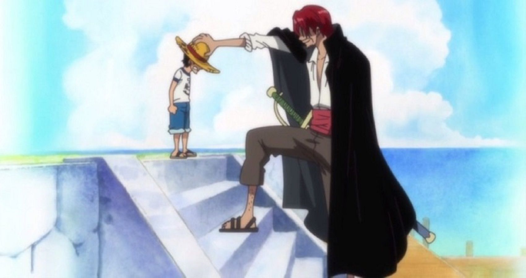 One Piece: 15 Strongest Haki Users in the Series, Ranked