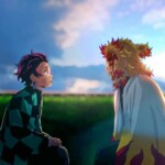 Physical sales of movies soar, thanks to the Demon Slayer movie