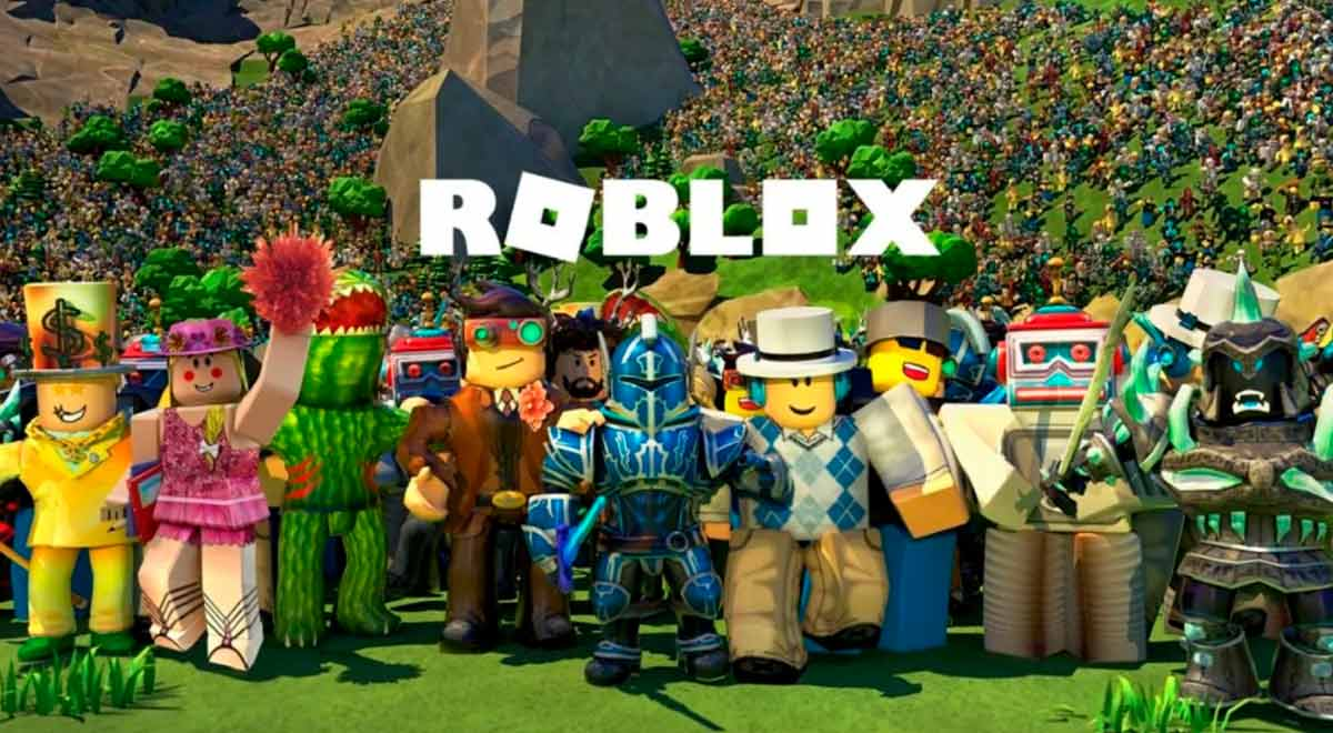 """Roblox: report says they """"take advantage"""" of young developers"""