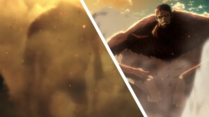 Shingeki no Kyojin: They Reveal Incredible Live Action Short And It Looks Better Than The 2015 Movie | EarthGamer