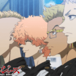 Tokyo revengers, episode 18 online sub spanish: release date, where and how to watch the new episode