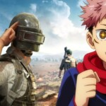 Jujutsu Kaisen finally comes to PUBG MOBILE with an epic crossover | EarthGamer