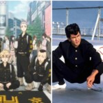 """""""Tokyo Revengers"""": the true story of the Japanese gangs that inspired the most popular anime of the moment"""