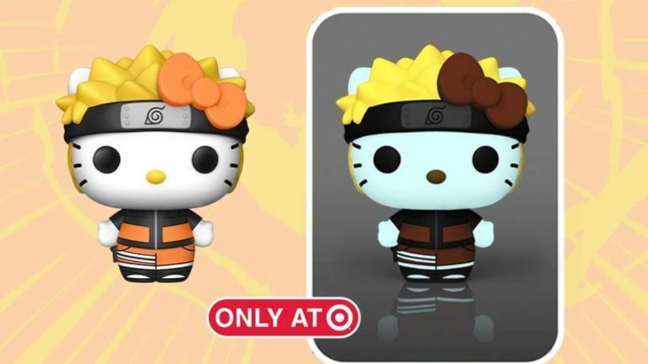 1630718784 Hello Kitty and Naruto join forces in a cute collection