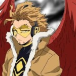 Cosplayer from Czech Republic is the spitting image of Hawks from My Hero Academia   Spaghetti Code