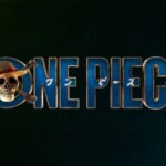 One Piece: how will the premiere episode of the series' 'live action' be?