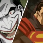 Finally! DC reveals the first trailer for Injustice | EarthGamer