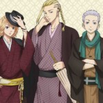 Test: Who would be your Tokyo Revengers husband? | EarthGamer