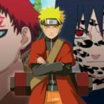 3 arcs from the anime Naruto and Shippuden that fans consider must-see