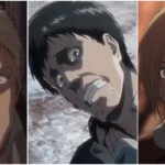 Attack on Titan: 10 Times Warriors Got the Wrong Cover