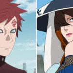 Boruto: 10 characters that rarely appear in anime