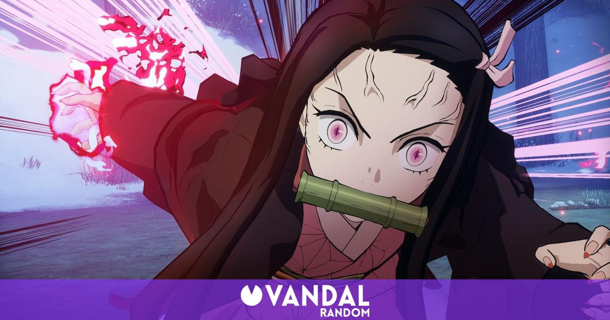 Demon Slayer: Adult content will not be modified in its second season