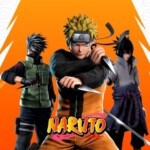 Fortnite: Naruto's arrival possibly confirmed When will the skin arrive on the island?