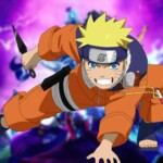 Fortnite Season 8: they confirm the arrival of the Naruto skin
