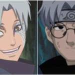 Naruto: Kabuto's 5 Greatest Strengths (And His 5 Worst Weaknesses)
