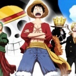 One Piece: 10 Ways The Straw Hat Pirates Have Changed Since Luffy First Set Out