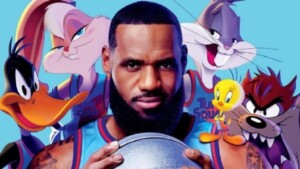 """""""Space Jam: A New Era"""" and More: Watch Movies Available to See in Theaters"""